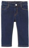 Jacadi Infant Unisex Jeans - Baby