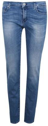 Replay Vivy Slim Jeans