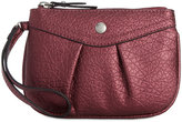 Style&Co. Style & Co. Hannah Wristlet, Only at Macy's