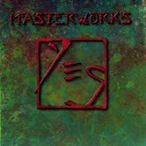 Old Glory Yes - Masterworks 2000 Program