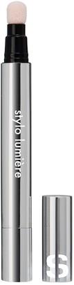 Sisley Stylo Lumiere Highlighter Pen - Colour Peach Rose