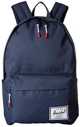 Herschel Classic X-Large (Black) Backpack Bags