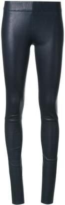 Sylvie Schimmel 'Fun stretch' leggings