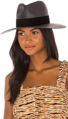 Janessa Leone Cindy Hat