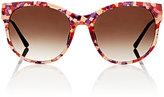 Thierry Lasry Women's Axxxexxxy Sunglasses