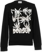 Dondup Sweatshirts - Item 12090280