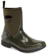 Bogs Sidney Mid High Waterproof Boot