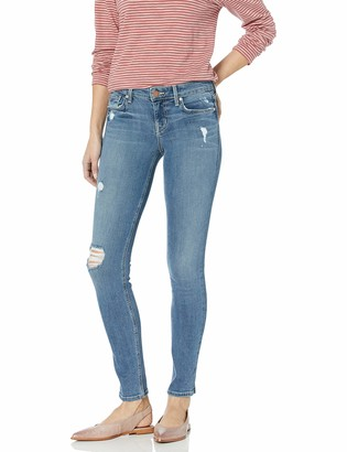 Level 99 Women's Liza Skinny