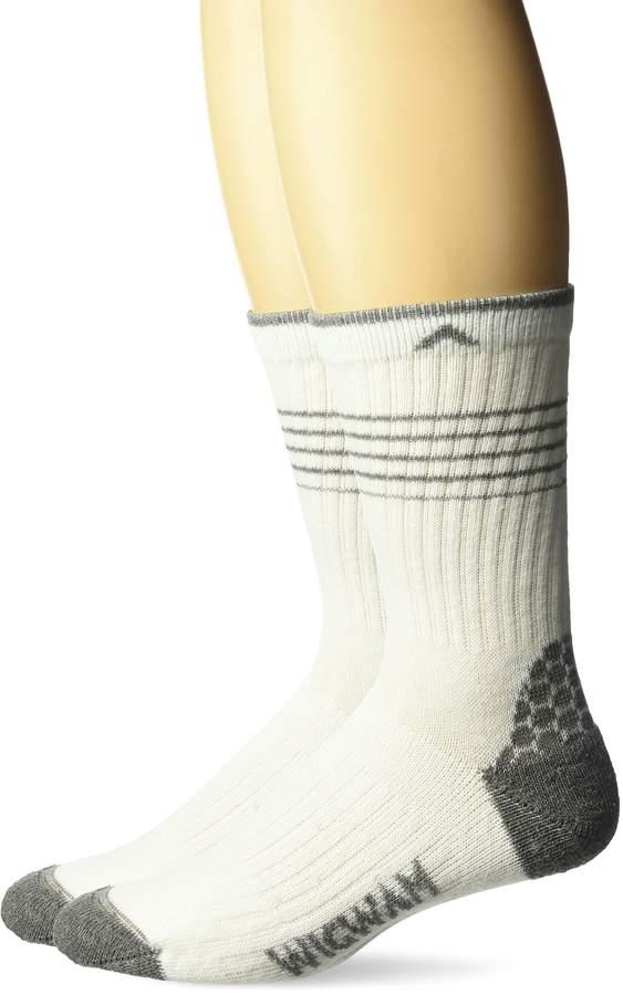 5b9681c608f Wigwam White Underwear   Socks For Men - ShopStyle Canada