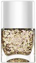 Nails Inc Belsize Road Winter Lights Effect Nail Polish/0.47 oz.