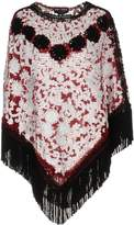 Dolce & Gabbana Capes & ponchos - Item 41702007
