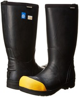 Bogs Food Pro High Extreme Steel Toe