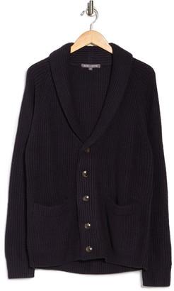 Slate & Stone Chunky Knit Cardigan