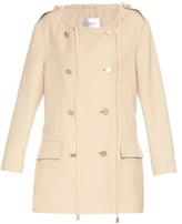 Max Mara Nurra coat