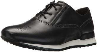Bacco Bucci Men's Keylor Sneaker