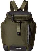 Timbuk2 Femme Slouchy Backpack Backpack Bags