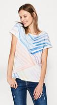 Esprit Print T-shirt