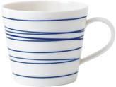 Royal Doulton Pacific Mug - Lines