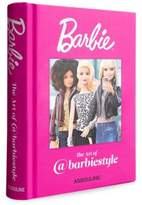 Assouline The Art of @ Barbiestyle