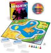 Talicor The Ungame Game Christian Version by