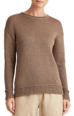 Ralph Lauren Ralph Roll Neck Sweater