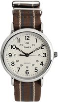 Timex Wrist watches - Item 58037588