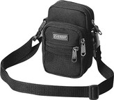 Everest Digital Camera Case CM5D