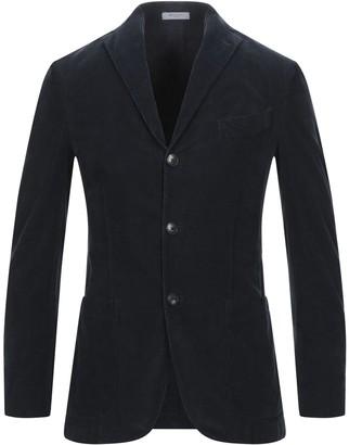 Boglioli Suit jackets