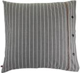 Tommy Hilfiger Grey Stripe Pillowcase