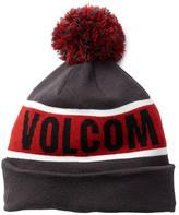 Volcom Board Bill Beanie