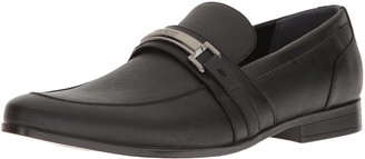 GUESS Men's Gustavo