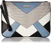 Nine West Internal Affairs SLG Essential Zip Pouch