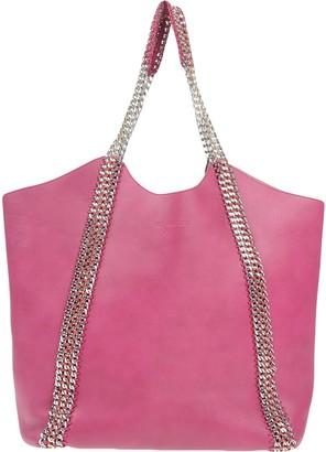De Couture par VINCIANE STOUVENAKER Handbags - Item 45350107OK