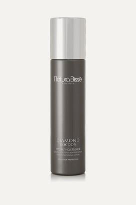 Natura Bisse Diamond Cocoon Hydrating Essence, 200ml
