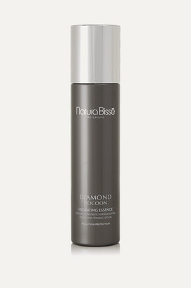 Natura Bisse Diamond Cocoon Hydrating Essence, 200ml - one size