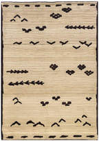 "Oriental Weavers Marrakesh 1N Andalusia 2'7"" x 10'"