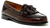 Cole Haan Pinch Shawl Bow II Loafer