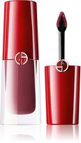 Giorgio Armani Women's Lip Magnet