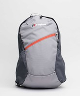 Berghaus 24/7 Plus 20 Backpack