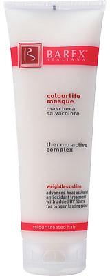 Barex ColourLife Masque