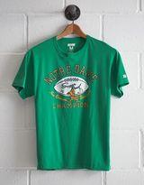 Tailgate Men's Notre Dame Sugar Bowl T-Shirt