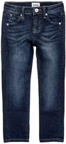 Hudson Collin Skinny Jean (Toddler Girls)