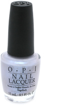 Opi O.P.I Night Brights Collection
