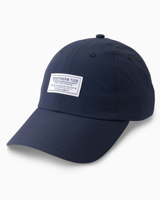 Southern Tide Shoreline Performance Hat