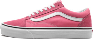 Vans Old Skool Shoes - Size 7.5