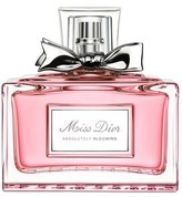 Christian Dior 'Miss Absolutely Blooming' Eau De Parfum