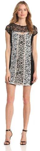 Weston Wear Women's Trina Lace Dress