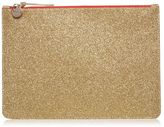 Clare Vivier Margot Flat Clutch