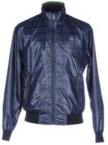 Gas Jeans Jacket