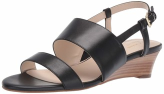 Cole Haan Annabel Grand Wedge Sandal (40mm)